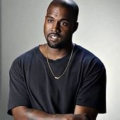 Kim Kardashian West Drops Huge Hint That Kanye West S New Album Will Be Released Next Month The 38 Year Old Re Kanye West New Album Kim Kardashian Kanye West