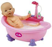 Baby dolls y baby dolls de Mimittos   – Paredes de galería de fotos