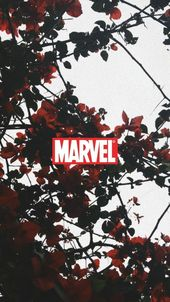 Photo of bezoek voor meer @LOVEDREAMS #Marvel #wallpapers Het bericht @LOVEDREAMS #Marvel appe