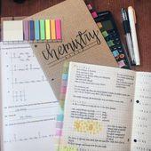 Study. Motivation. Notetaking. Stationary. Studyblr. Study Inspiration. Organisa…