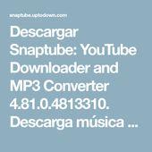 8 Ideas De Descargar Música Descargar Música Descargar Musica Gratis Mp3 Musica Gratis Para Descargar