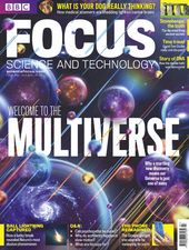 multiverse #multiverse #multiuniverse #bubble universe #FOCUS #SCIENCE