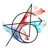#avengerstattoo – Marvel