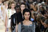 Cosmetic surgeon is sure: Bella Hadid is the most beautiful woman in the world – Beauty-Trends – Prominente