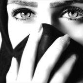 c6eeb858e96624e8be0027f686cdf94b  saudi - صور بنات السعوديه,صور سعوديات,photo-girls-saudi