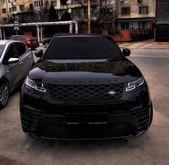 Range Rover Black Edition – #auto #Black #edition #Range #rover   – wagen
