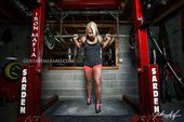 5 Things That Are Holding Your Squat Back | Ectomorph Workout For Women | Mesomorph women die…