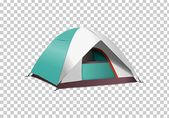 Tent Camping Outdoor Recreation PNG – campfire, camping, clip art, computer icon…