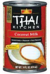 Neue #Haar #Pflege #Produkte #Kokosnuss #Milch # 20 #Ideen