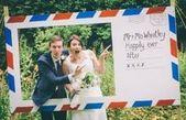 Trendy Wedding Reception Activities Photo Booths 20 Ideas