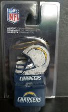 Nfl Los Angeles Chargers Mascot Mini Totem Ornament By Team Sport 3ot3825mas Free Shipping Los Angeles Chargers Nfl Los Angeles Nfl