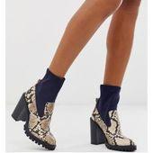 Crocs Kinder Sandale Crocband 12856 CrocsCrocs