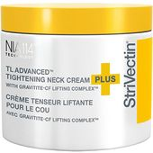 StriVectin – TL Advanced Tightening Neck Cream Plus in 3.4 oz #ultabeauty