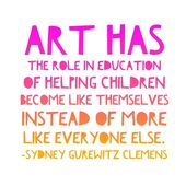 The Advantages of Artwork for Youngsters – There Are Extra Than You Would possibly Assume!!
