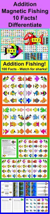 1000+ Ideas About Zeugnis Schreiben On Pinterest | Zeugnis