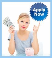 Instant cash loan online south africa picture 9