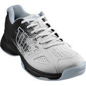 Wilson Kaos Stroke Allcourt 2018 white tennis shoes men WilsonWilson