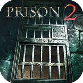 Can you escape:Prison Break 2 hack tool hacks generator neu Anleitung Hacks