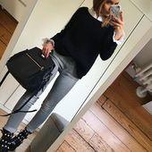 #fashion #mensfashion #menswear #mensoutfits #streetstyle-#fashion