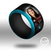 Wearable technology – Smartwatch