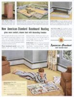 American Standard Heating Baseboard Heating American Standard Heating And Cooling