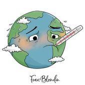 Clipartset Klimaschutz Clipart Klimaschutz Ausmalbilder