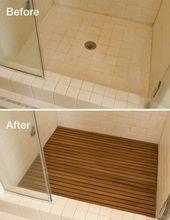 43 DIY Home Decor auf einem Budget Apartment Ideen # Wohnung # Budget #decor