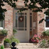 Haustüren von Biffar | Biffar – für ein sicheres…