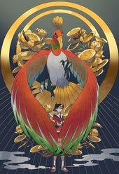 Beautiful Pokémon art – #art #Beautiful #fondos #…