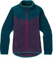 Nieuwe dameskleding voor dames van Burton Nomar dames met volledige rits. [$99.95] topfashi …  – fashion womens clothing