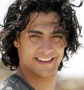 Ahmed Al Zabedy