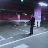 Avto3d Audi Bmw Chevrolet Citroen Dodge Hyunday Honda Ford Kia Toyota Lexus Mits …   – dodge