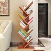 25 Beste DIY-Bücherregalideen zum Dekorieren des Raums und zum Dekorieren Ihrer Bücher.   – mobilya