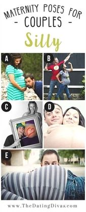 hTONS of photography inspiration and maternity photoshoot ideas! 40 maternity ph…