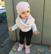 53 Baby Girls Clothing Ideas In 2018-2019 – family