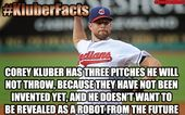 Cleveland Indians Memes | Posted by BrownsMemes Rants at 4:37 PM 1 remark: