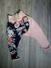 Plus de 100 modèles de couture gratuits pour sacs Collection Freebie Link, couture gratuite …   – nähen