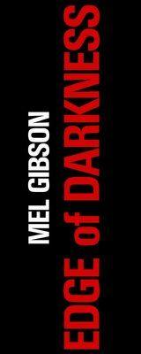 Edge Of Darkness Poster Id 702882 Edges Dark Poster