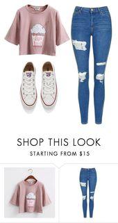 Teen Kleidung. Entdecken Sie die heißesten Katzenspaziergänge, Outfits, berüh