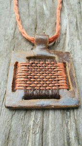 necklaces necklace holder necklace organizer neckl…