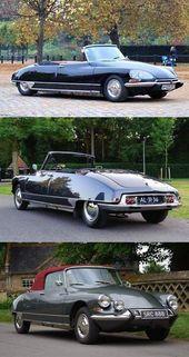 (notitle) – Oldtimer und schöne Autos – #Cars #NICE #notitle #Oldtimer   – Citroen