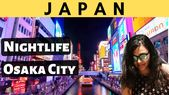 Japan Travel Vlog in HINDI by Indian Traveller | O…