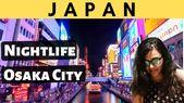 Japan Travel Vlog in HINDI by Indian Traveller | O…