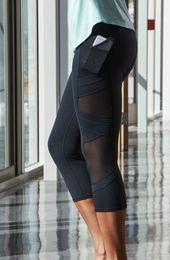 FitnessApparelExp… ♡ Women's Workout Clothes | Yoga Tops | Sports Bra | Yoga…