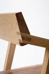 Erstaunlich coole Tipps: Holzbearbeitung Schreibtischstühle Holzbearbeitung für Kinder Schaukeln.W …