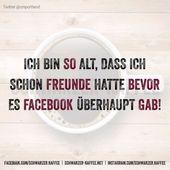 Schwarzer Kaffee                                  … – #KAFFEE #schwarz #schwar…