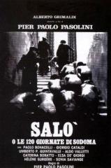 Trailer De Salo O Los 120 Dias De Sodoma Aqui Puedes Ver El Trailer Hd Teaser Escenas Pelicula Completa Peliculas Italianas Peliculas Completas Peliculas