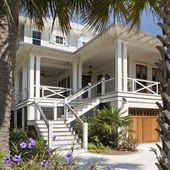 ✔ 50 Best Exterior Paint Colors for Your Home   – House of Dreams
