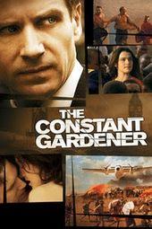 c900915e7b20d9b9072a064018ec6d63 - The Constant Gardener Full Movie Download