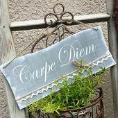 Schilder aus Holz / Metall – foto atelier schmid   – #Wilkommen in day Haus#Wilkommen wo ist deine Zukuft!